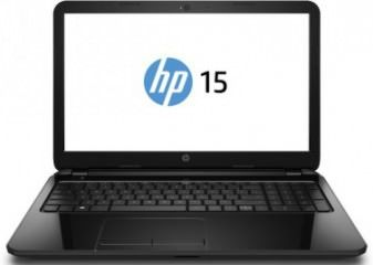 HP 15-ac168TU (P4Y39PA) Laptop (Pentium Dual Core/4 GB/500 GB/Windows 10) Price