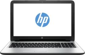 HP 15-ac169TU (P6L81PA) Laptop (Pentium Dual Core/4 GB/1 TB/DOS) Price