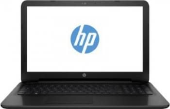 HP 15-ac170tu (P6L83PA) Laptop (Core i3 5th Gen/4 GB/500 GB/DOS) Price