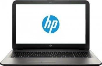 HP Pavilion 15-ac179TX (T0Z58PAX) Laptop (Core i5 6th Gen/4 GB/1 TB/DOS/2 GB) Price
