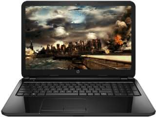 HP 15-ac184tu (T0X61PA) Laptop (Core i3 5th Gen/4 GB/1 TB/DOS) Price