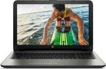 HP Pavilion 15-AC603TU (T0Z53PAX) Laptop (Core i5 6th Gen/4 GB/1 TB/DOS) Price