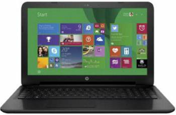 HP 15-ac621tx (T9G21PA) Laptop (Core i3 6th Gen/4 GB/1 TB/Windows 10/2 GB) Price