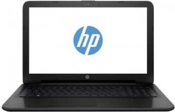 HP 15-AC646TX (V5D74PA) Laptop (Core i5 4th Gen/8 GB/1 TB/Windows 10/2 GB) Price