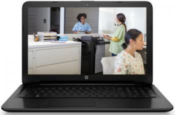 HP 15-AC649TU (V5D72PA) Laptop (Pentium Quad Core/4 GB/500 GB/DOS) Price