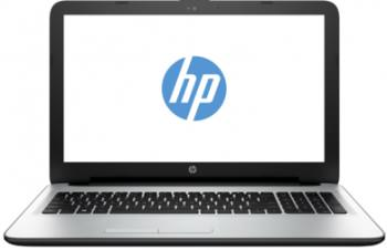 HP 15-AC650TU (V5D75PA) Laptop (Core i5 4th Gen/4 GB/1 TB/DOS) Price