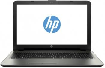 HP Pavilion 15-ac671TX (W0J10PA) Laptop (Core i7 4th Gen/4 GB/500 GB/Windows 10/2 GB) Price