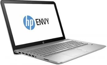 HP ENVY 15-ae002na (M5L16EA) Laptop (Core i7 5th Gen/12 GB/256 GB SSD/Windows 8 1/4 GB) Price