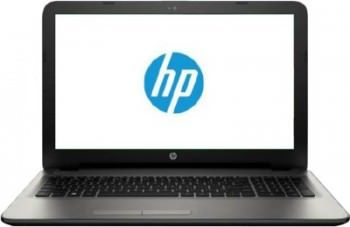 HP Pavilion 15-af001AU (M4Y78PA) Laptop (AMD Quad Core A6/4 GB/500 GB/DOS) Price