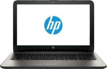 HP Pavilion 15-af008ax (N4F83PA) Laptop (AMD Quad Core A8/4 GB/1 TB/DOS/2 GB) Price