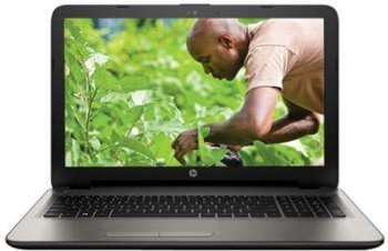HP 15-AF138AU (T0X76PA) Laptop (AMD Quad Core A6/4 GB/500 GB/DOS/256 MB)