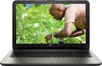 HP 15-AF143AU (T0Z85PA) Laptop (AMD Dual Core E1/4 GB/500 GB/DOS) Price