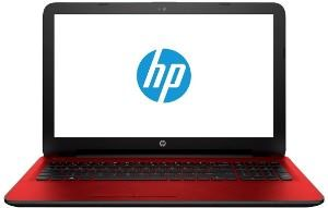 HP 15-af175nr (P1A93UA) Laptop (AMD Quad Core A6/4 GB/500 GB/Windows 10/2 GB) Price