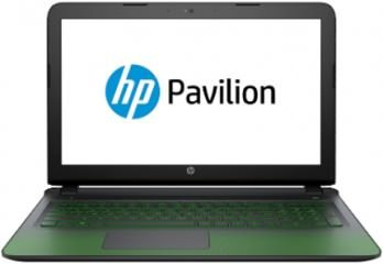 HP Pavilion 15-AK008TX (P7G57PA) Laptop (Core i7 6th Gen/8 GB/1 TB 128 GB SSD/DOS/4 GB) Price