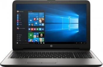 HP Pavilion 15-AU006TX (W6T19PA) Laptop (Core i5 6th Gen/8 GB/1 TB/Windows 10/4 GB) Price