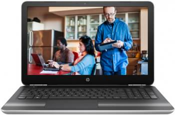HP Pavilion 15-AU008TX (W6T21PA) Laptop (Core i7 6th Gen/16 GB/2 TB/Windows 10/4 GB) Price