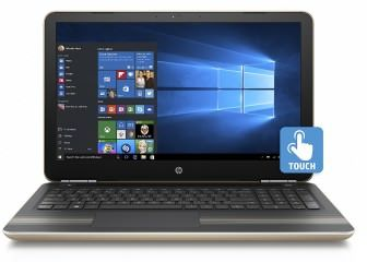 HP Pavilion 15-au030nr (W2L47UA) Laptop (Core i7 6th Gen/12 GB/1 TB/Windows 10) Price