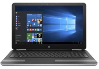 HP 15-au102tx (X9K33PA) Laptop (Core i5 7th Gen/4 GB/1 TB/Windows 10/2 GB) Price