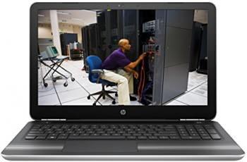 abd215fb9 HP Pavilion 15-AU111TX (Y4F74PA) ( Core i5 7th Gen   8 GB   1 TB ...