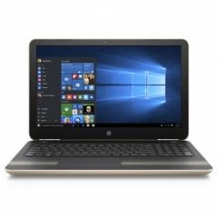 HP Pavilion 15-AU112TX (Y4F75PA) Laptop (Core i5 7th Gen/8 GB/1 TB/Windows 10/2 GB) Price