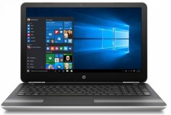 HP Pavilion 15-AU113TX (Y4F76PA) Laptop (Core i5 7th Gen/16 GB/2 TB/Windows 10/4 GB) Price