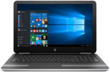HP Pavilion 15-AU118TX (Y4F81PA) Laptop (Core i7 7th gen/8 GB/1 TB/Windows 10/4 GB) Price