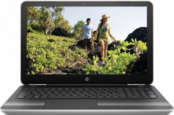 HP Pavilion 15-au627tx (Z4Q46PA) Laptop (Core i7 7th Gen/16 GB/2 TB/Windows 10/4 GB) Price