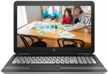 HP Pavilion 15-AU628TX (Z4Q47PA) Laptop (Core i7 7th Gen/8 GB/1 TB/Windows 10/4 GB) Price