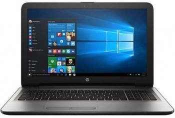 HP Pavilion 15-au639tx (1AC91PA) Laptop (Core i7 7th Gen/4 GB/1 TB/DOS/4 GB) Price