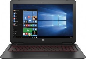 HP Omen 15-ax243dx (W2N35UA) Laptop (Core i7 7th Gen/8 GB/1 TB 128 GB SSD/Windows 10/4 GB) Price