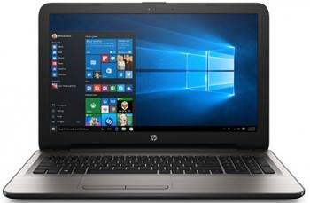 HP 15-AY005TX (W6T42PA) Laptop (Core i3 5th Gen/4 GB/1 TB/DOS/2 GB) Price
