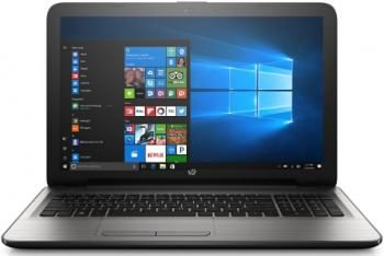 HP 15-ay013nr (W2M74UA) Laptop (Core i5 6th Gen/8 GB/128 GB SSD/Windows 10) Price