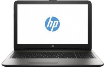 HP 15-ay018nm (Z9C68EA) Laptop (Core i3 6th Gen/8 GB/256 GB SSD/DOS) Price