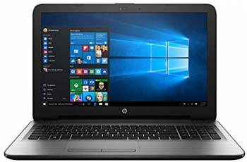 HP 15-ay052nr (X0S22UA) Laptop (Core i3 6th Gen/4 GB/1 TB/Windows 10) Price