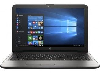 HP 15-ay053nr (W2M77UA) Laptop (Core i5 6th Gen/8 GB/1 TB/Windows 10) Price