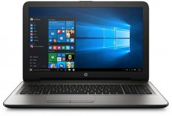 HP 15-ay087cl (X7W82UA) Laptop (Core i7 6th Gen/12 GB/1 TB/Windows 10) Price