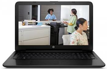 HP 15-ay089tu (X3C64PA) Laptop (Pentium Quad Core/4 GB/500 GB/DOS) Price