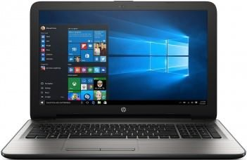 HP 15-ay137cl (X7T63UA) Laptop (Core i7 7th Gen/16 GB/1 TB/Windows 10) Price
