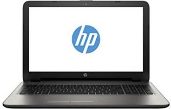 HP 15-AY192NR (Z4L83UA) Laptop (Core i3 7th Gen/8 GB/500 GB/Windows 10) Price