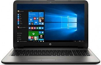 HP 15-ay195nr (Z4L78UA) Laptop (Core i5 7th Gen/8 GB/1 TB/Windows 10) Price