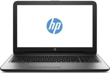 HP 15-AY503TX (Z1D92PA) Laptop (Core i5 6th Gen/8 GB/1 TB/DOS/2 GB) Price