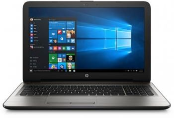 HP 15-ay516tx (1HQ16PA) Laptop (Core i5 6th Gen/4 GB/1 TB/DOS/2 GB) Price