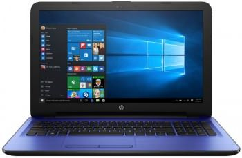 HP 15-ay544tu (1AC83PA) Laptop (Core i3 6th Gen/4 GB/1 TB/Windows 10) Price