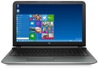 HP 15-ay552tu (1DE68PA) Laptop (Core i3 6th Gen/8 GB/1 TB/DOS) Price