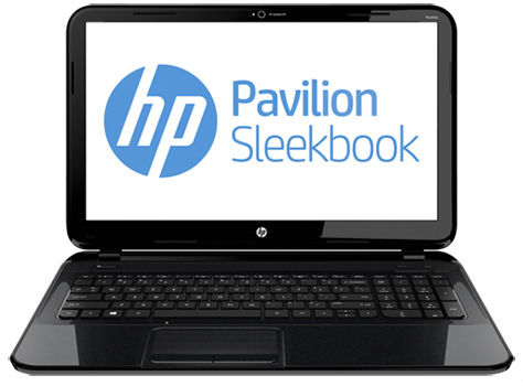 HP Pavilion 15-B002TX Laptop (Core i3 3rd Gen/2 GB/500 GB/Windows 8/1) Price