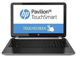HP Pavilion TouchSmart 15-b154nr (D2W29UA) Laptop (AMD Quad Core A8/6 GB/750 GB/Windows 8/3 GB) Price