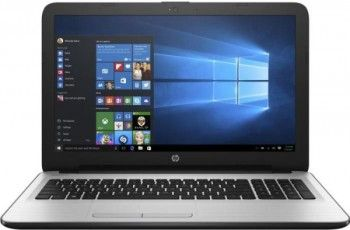 HP 15-ba004ds (X0H98UA) Laptop (AMD Quad Core E2/4 GB/500 GB/Windows 10/2 GB) Price