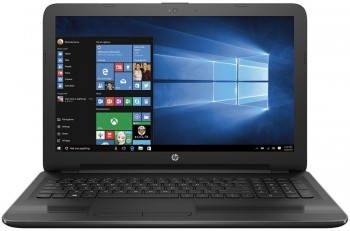 HP 15-ba009dx (X7T78UA) Laptop (AMD Quad Core A6/4 GB/500 GB/Windows 10) Price