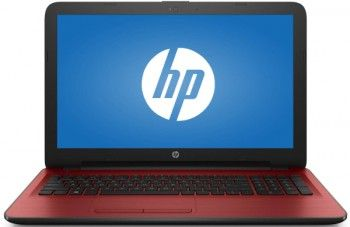 HP 15-ba014wm (X3H18UA) Laptop (AMD Quad Core E2/4 GB/500 GB/Windows 10) Price