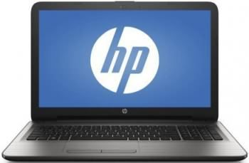 HP 15-ba030nr (W2M86UA) Laptop (AMD Quad Core A8/6 GB/1 TB/Windows 10) Price